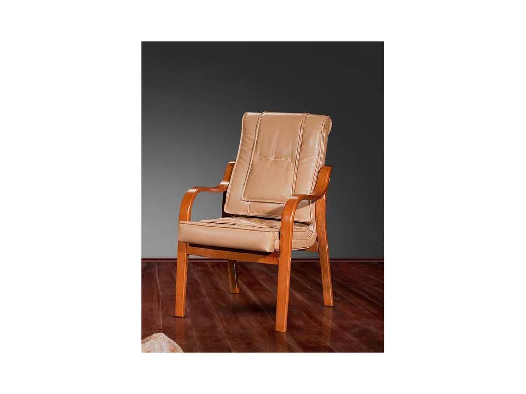 Inter: кресло посетителя Донателло  (бежевое)