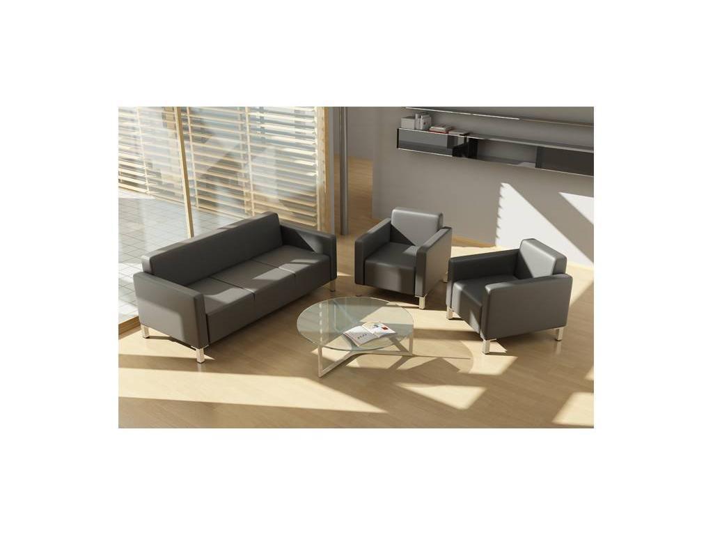 Евроформа: Евро: кресло (terra 118)