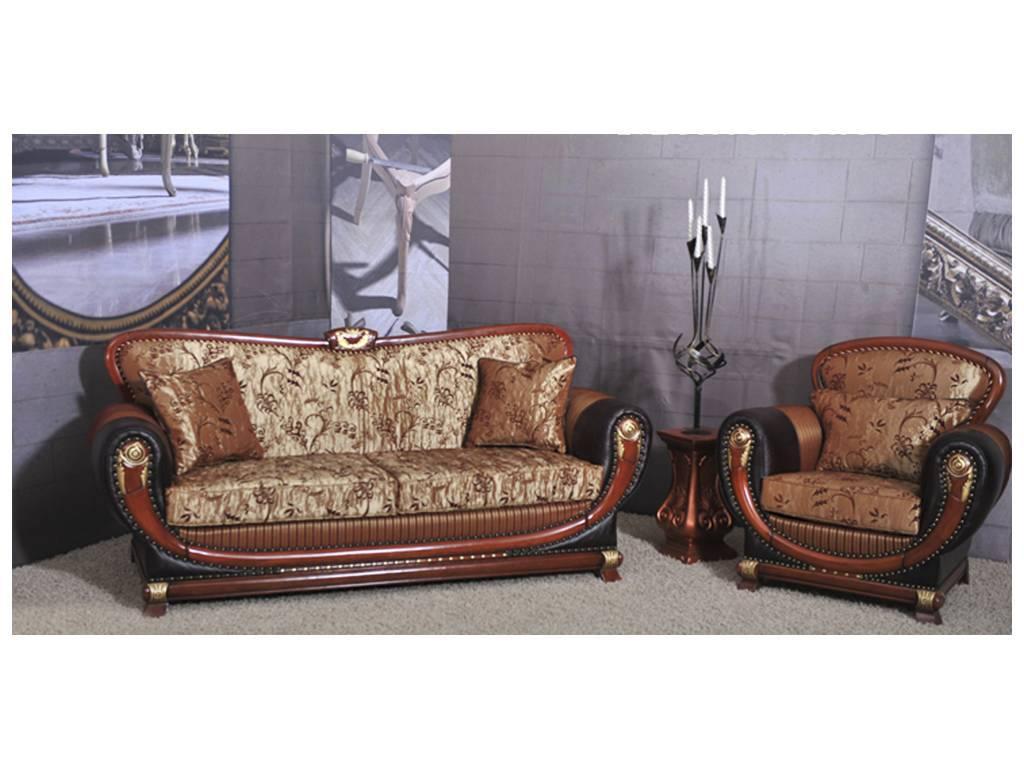 Мягкая мебель фото и цены мебель