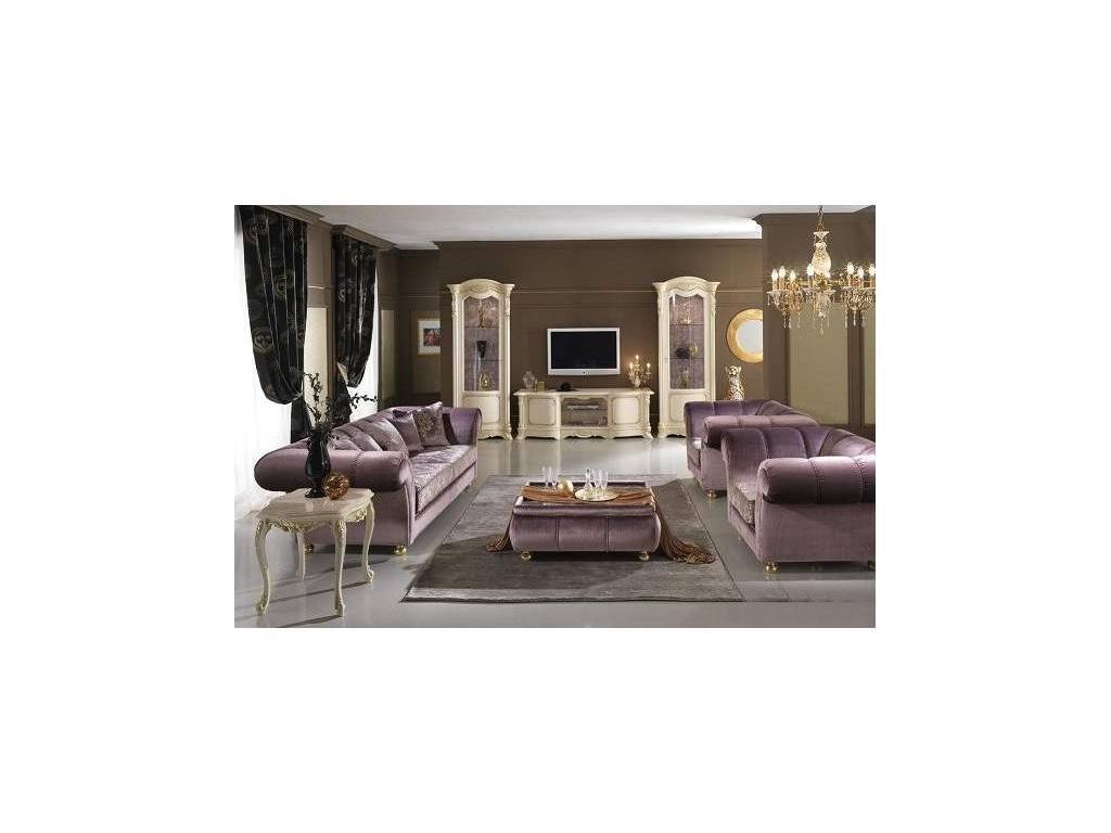 ткани,чистка мякгой мебели,как почистить мебель,чем почистить мебель