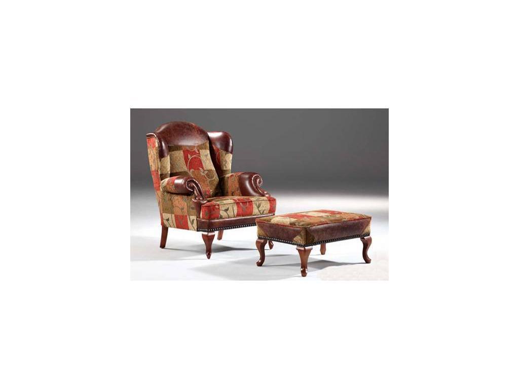 Tecni nova: Argento: кресло  ткань Serie 7, кожа Serie.12