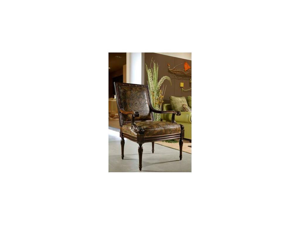 Tecni nova: Argento: кресло  ткань Serie 20