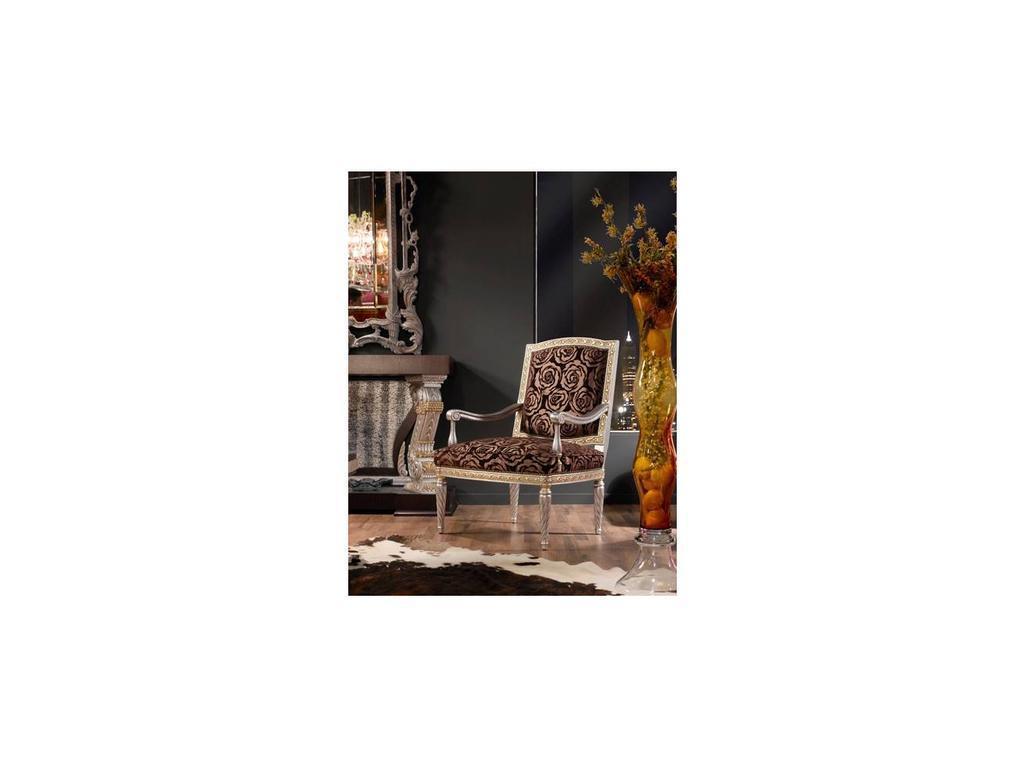 Tecni nova: Elegance: кресло  (ткань Serie 3)