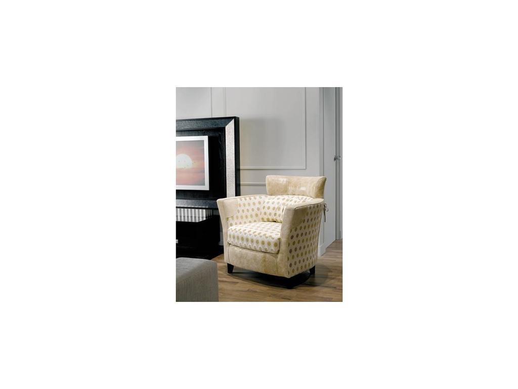 Tecni nova: Harmony: кресло tela y piel fm