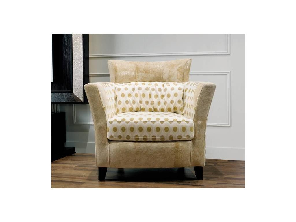Tecni nova: Harmony: кресло tela y piel frente fm