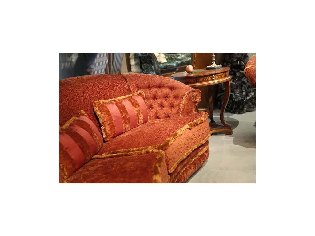 Tecni nova: Luxury: detalle