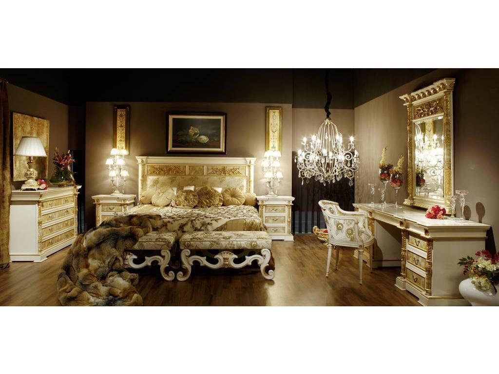 Мебель Для Гостиной Арт Деко Москва