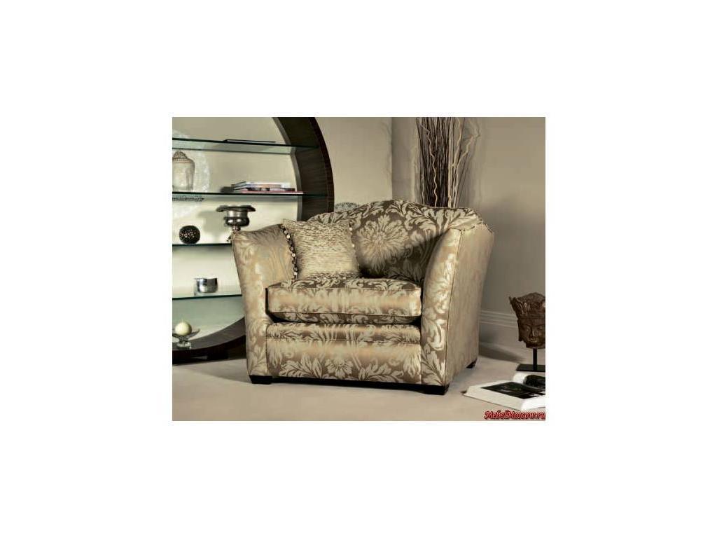Parker Knoll: Burlington: кресло  ткань кат.С