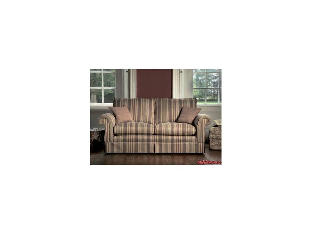 Parker Knoll: Montague small: диван 2-х местный  ткань кат.В