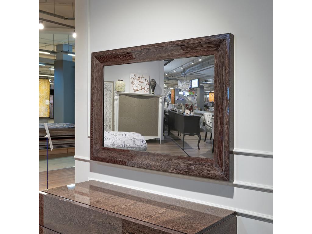 Fratelli Barri: Forli: зеркало  (Wenge C)