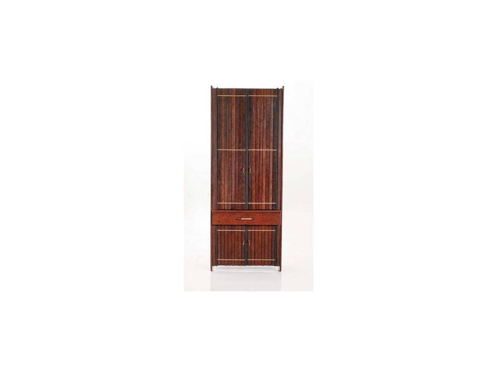 Pacific Green: шкаф 2-х дверный