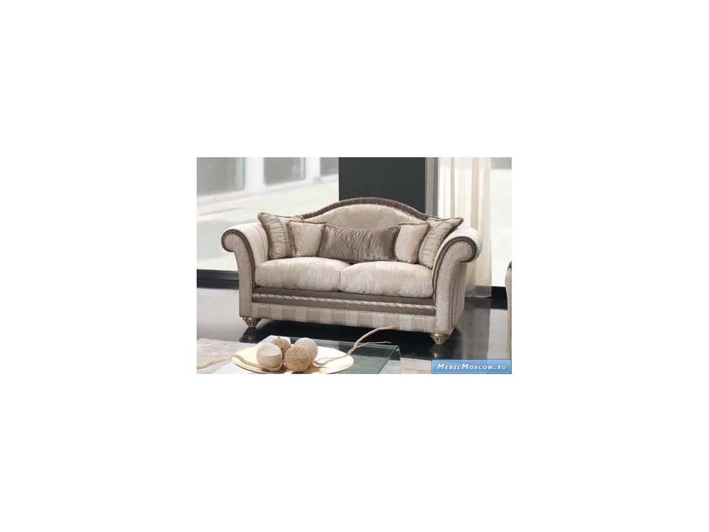 Bedding: Pushkar/Cord: диван 2-х местный ткань Super