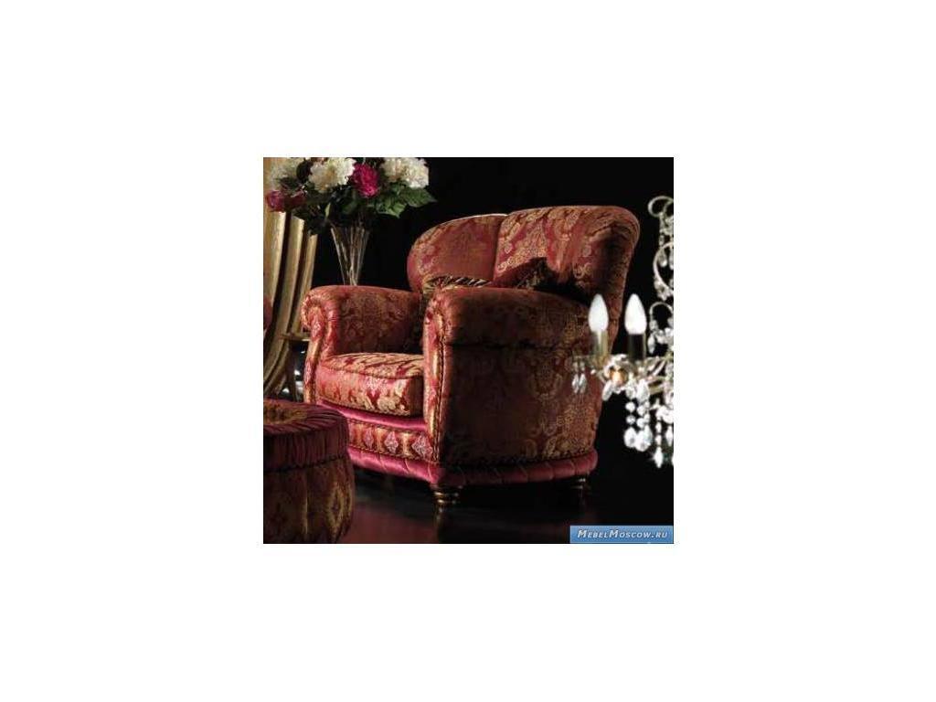 Bedding: America: кресло ткань Best