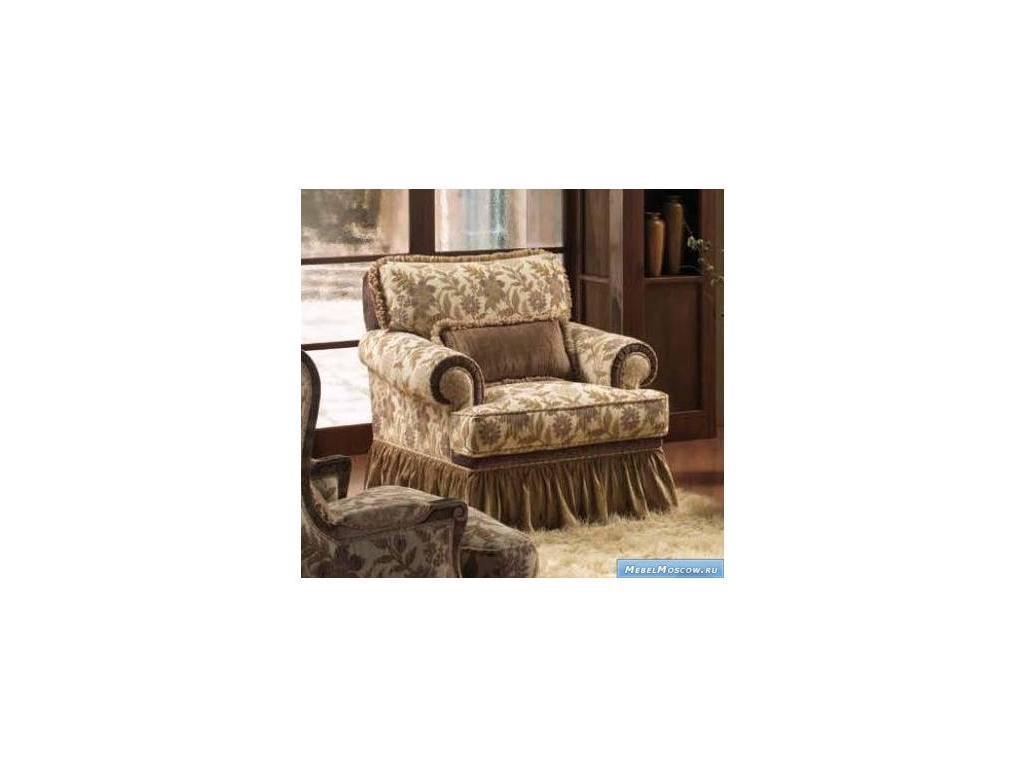 Bedding: Central Park: кресло ткань Vip