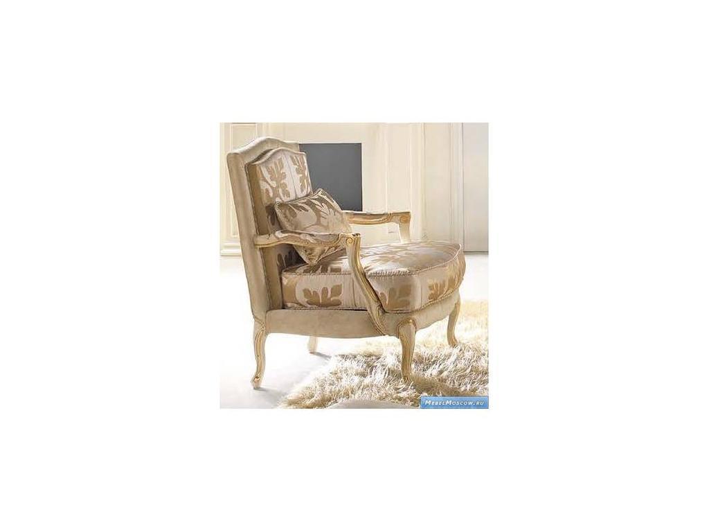 Bedding: Jodie: кресло ткань SFF