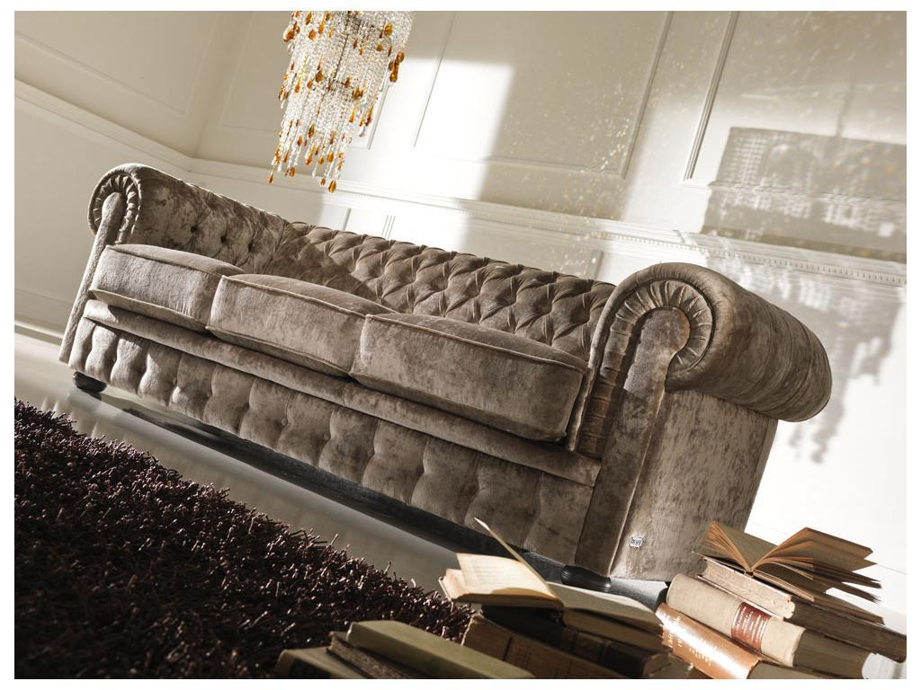 мебель полочки