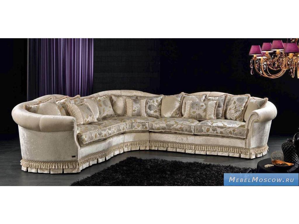 Угловая мягкая мебель для гостиной фото цены чтоб не дорогая