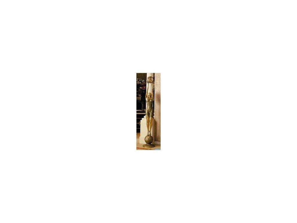 Vidal Gold: Astral: часы (золото)