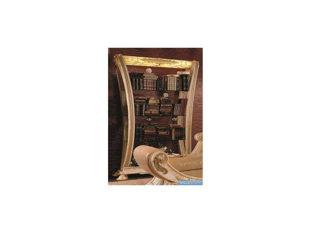 Vidal Gold: Grecia: витрина (слоновая кость)