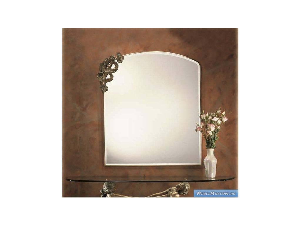 Vidal Gold: Bailarinas: зеркало (позолота)