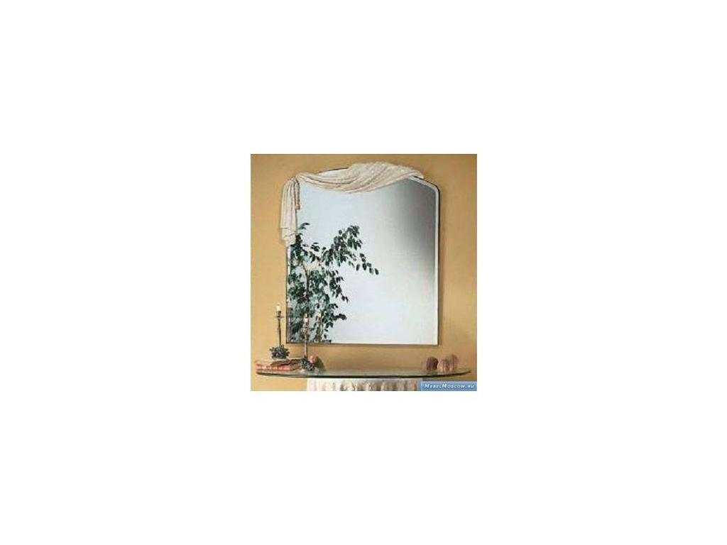 Vidal Gold: Copacabana: зеркало (слоновая кость)