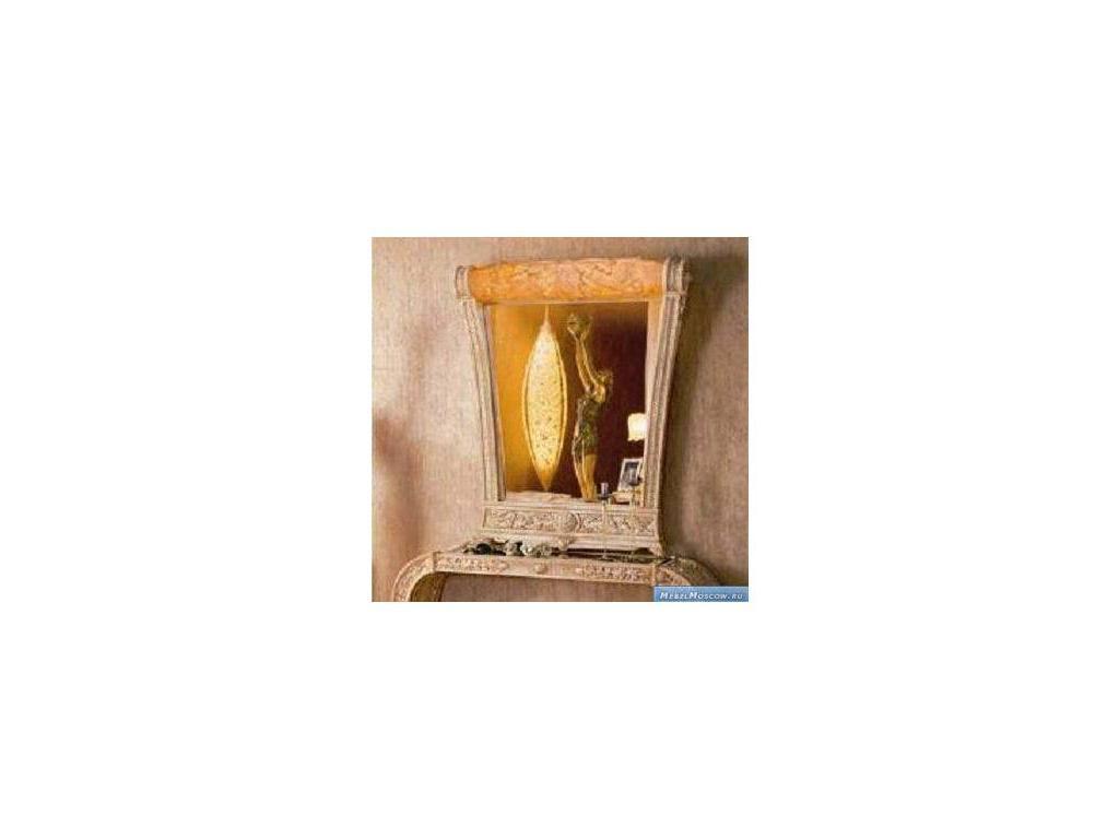 Vidal Gold: Grecia: зеркало (слоновая кость)
