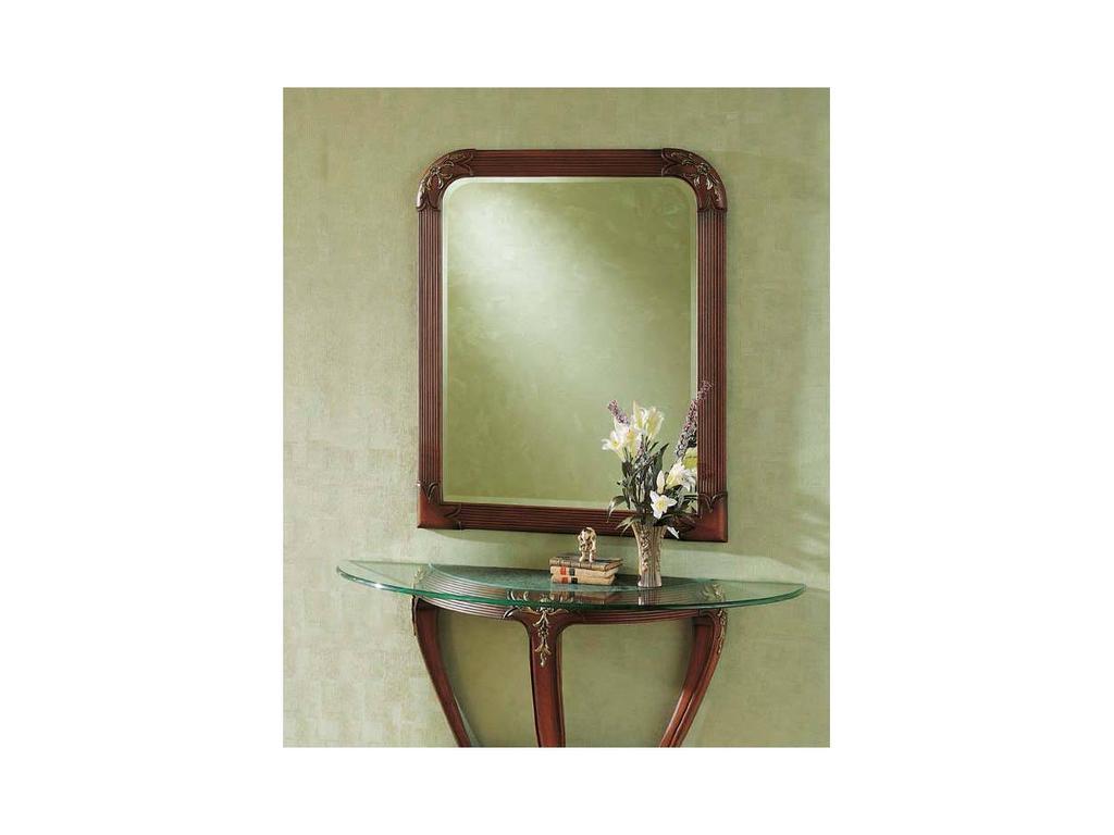 Vidal Gold: Manila: зеркало (ясень)
