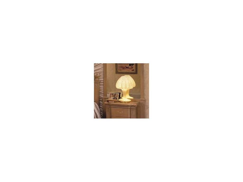 Vidal Gold: Opium: лампа настольная (позолота)
