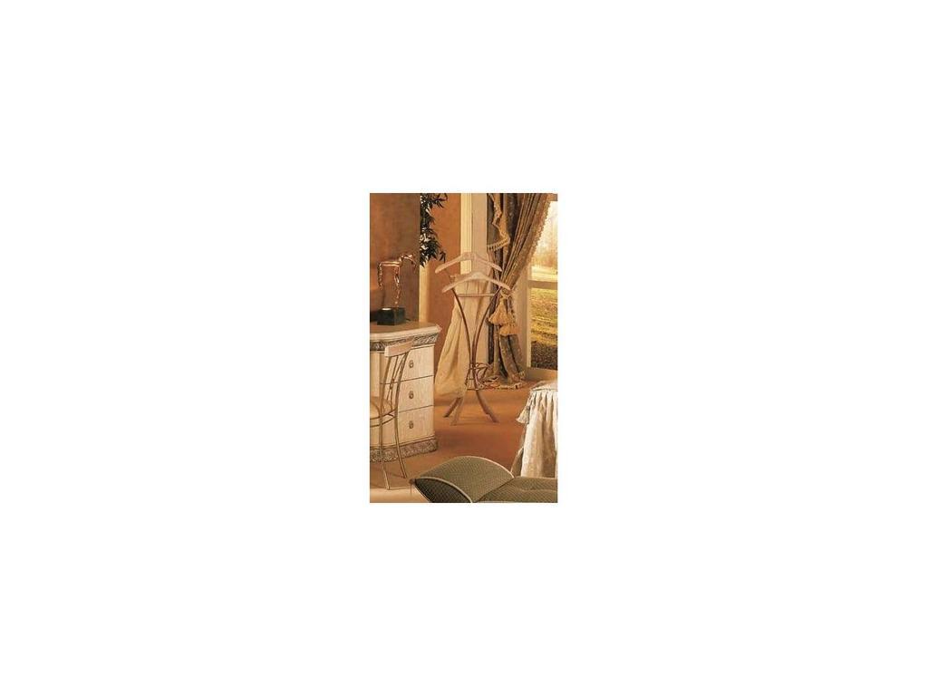 Vidal Gold: Romance: вешалка напольная (ясень)