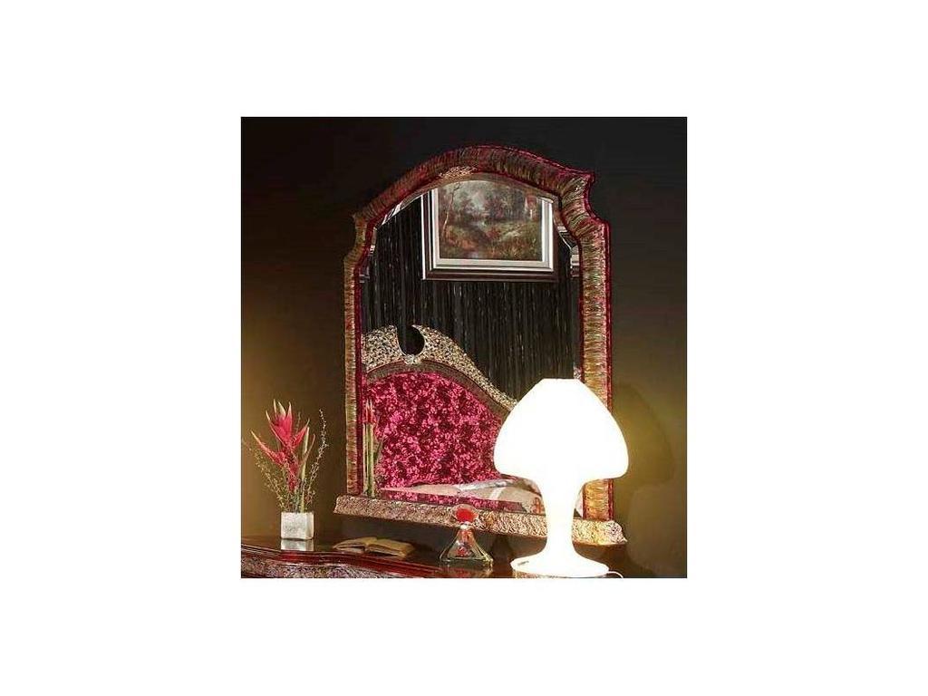 Vidal Gold: Joya: зеркало (позолота)