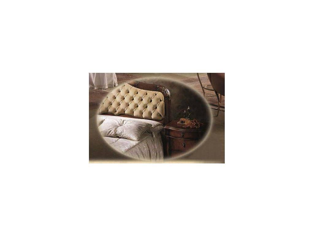 Vidal Gold: Hispania: тумба прикроватная (ясень)