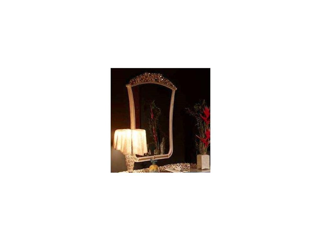 Vidal Gold: Versailles: зеркало (позолота)