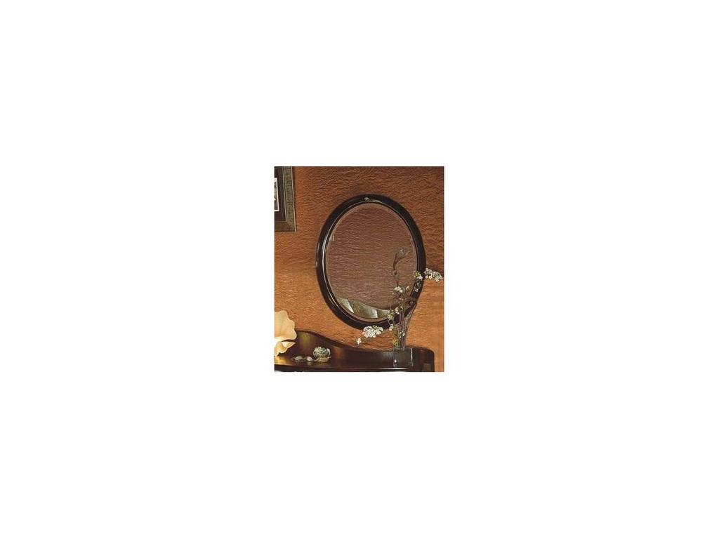 Vidal Gold: Tango: зеркало
