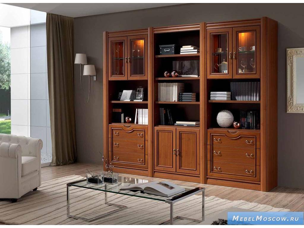 Маленькие Гостиные Мебель Москва