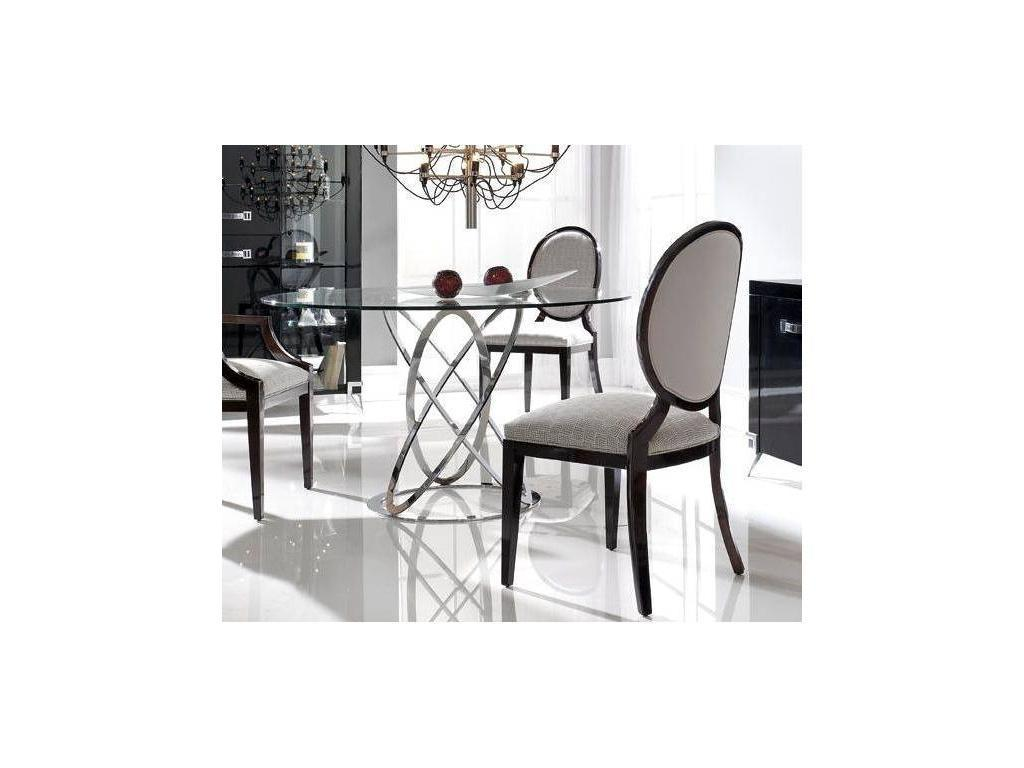 Amboan: Event Collection: стол обеденный  (металл)