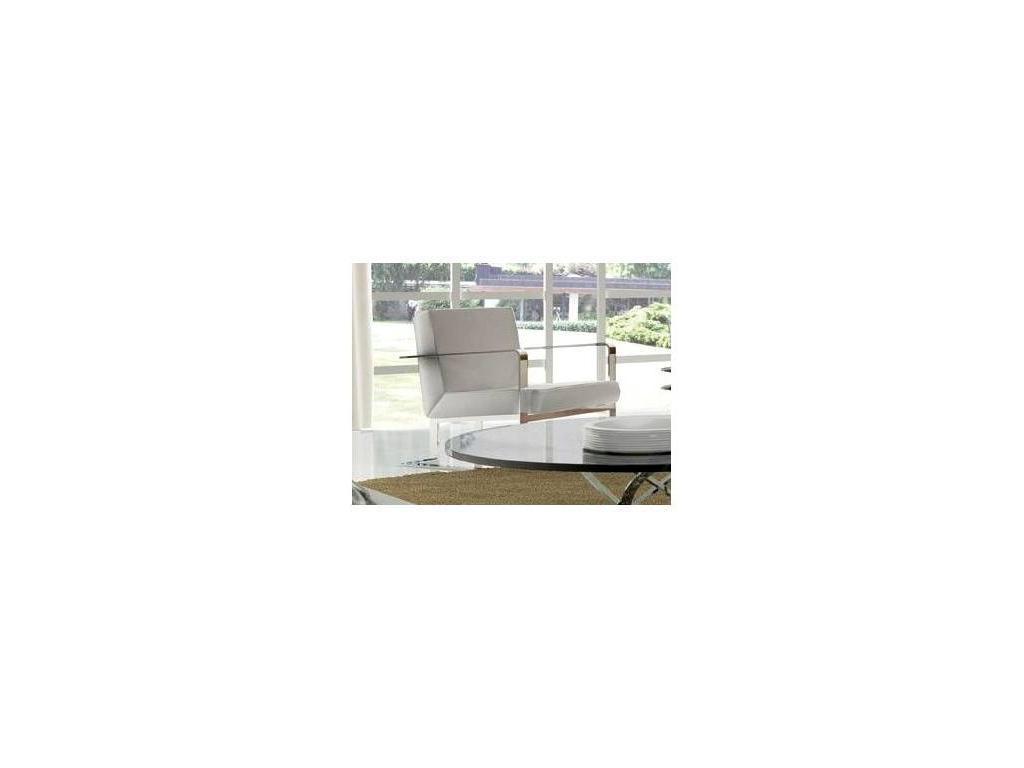 Amboan: Event Collection: полукресло  (белый)