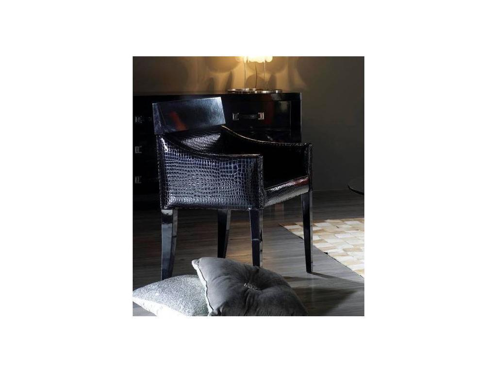 Amboan: Event Collection: кресло  (черный)