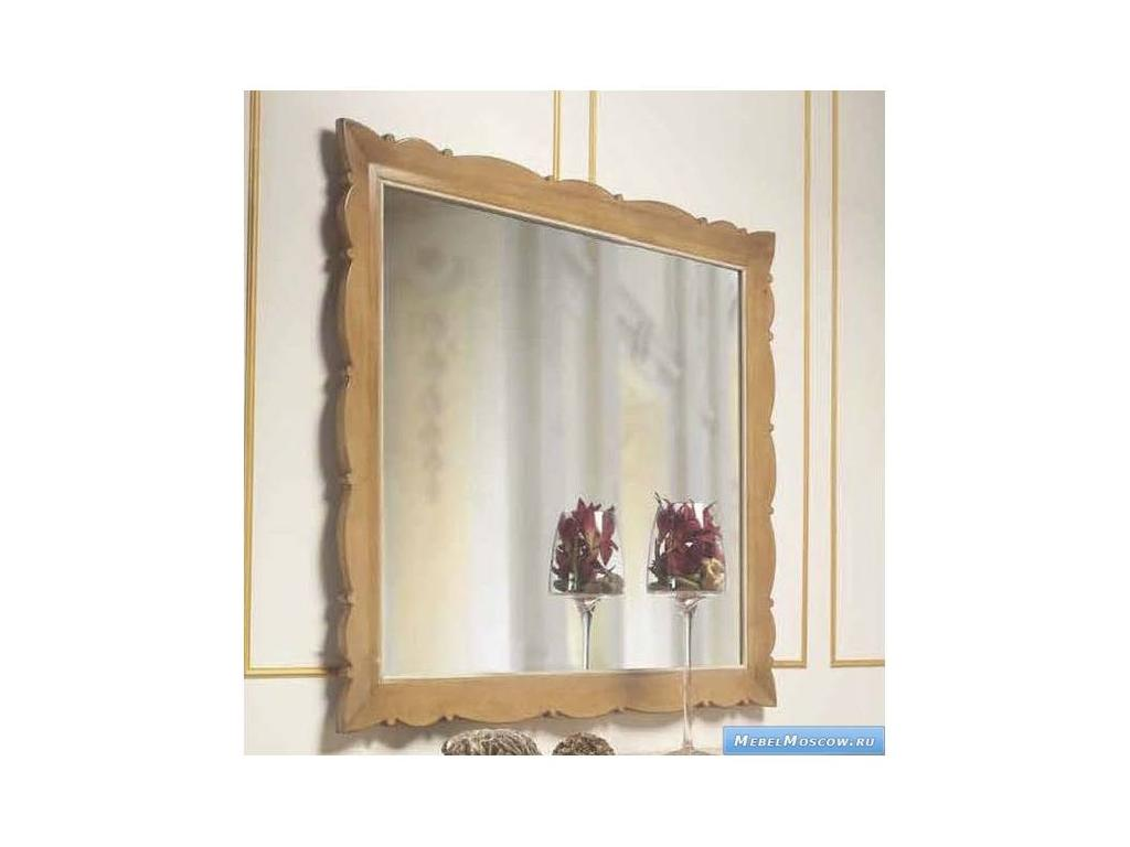 AM Classic: Elegance: зеркало