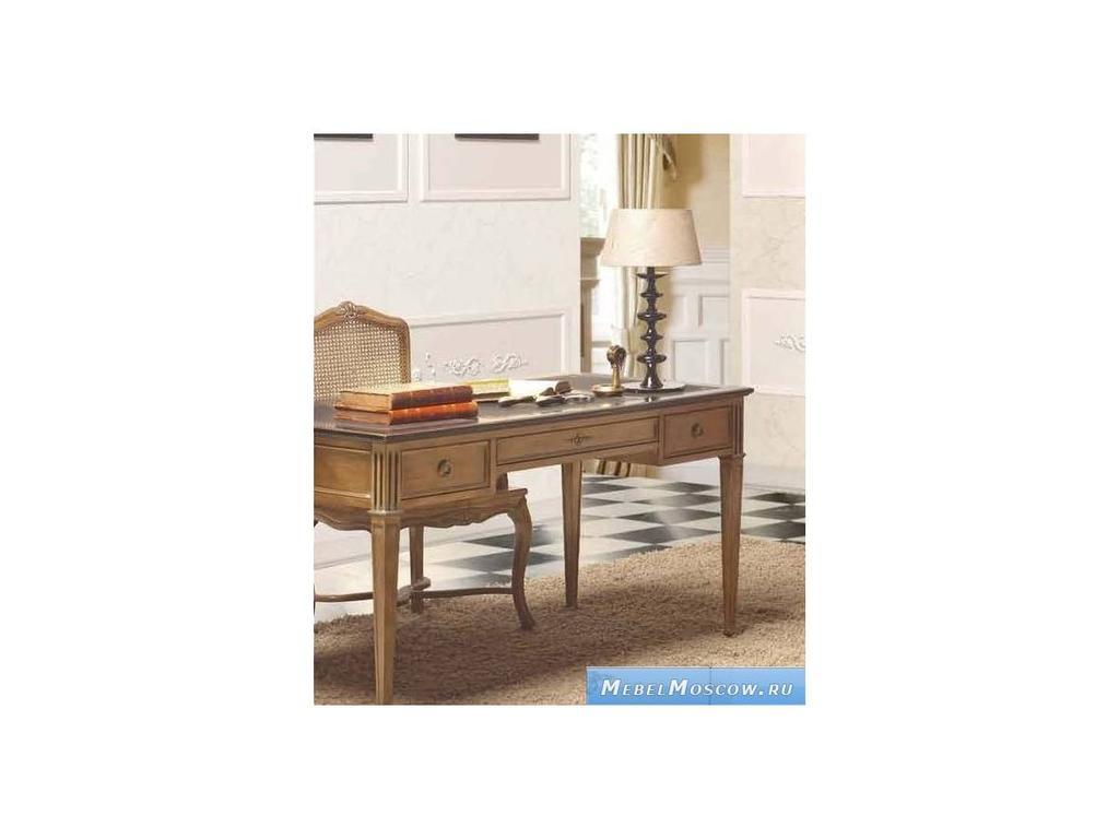 AM Classic: Romeo: стол письменный