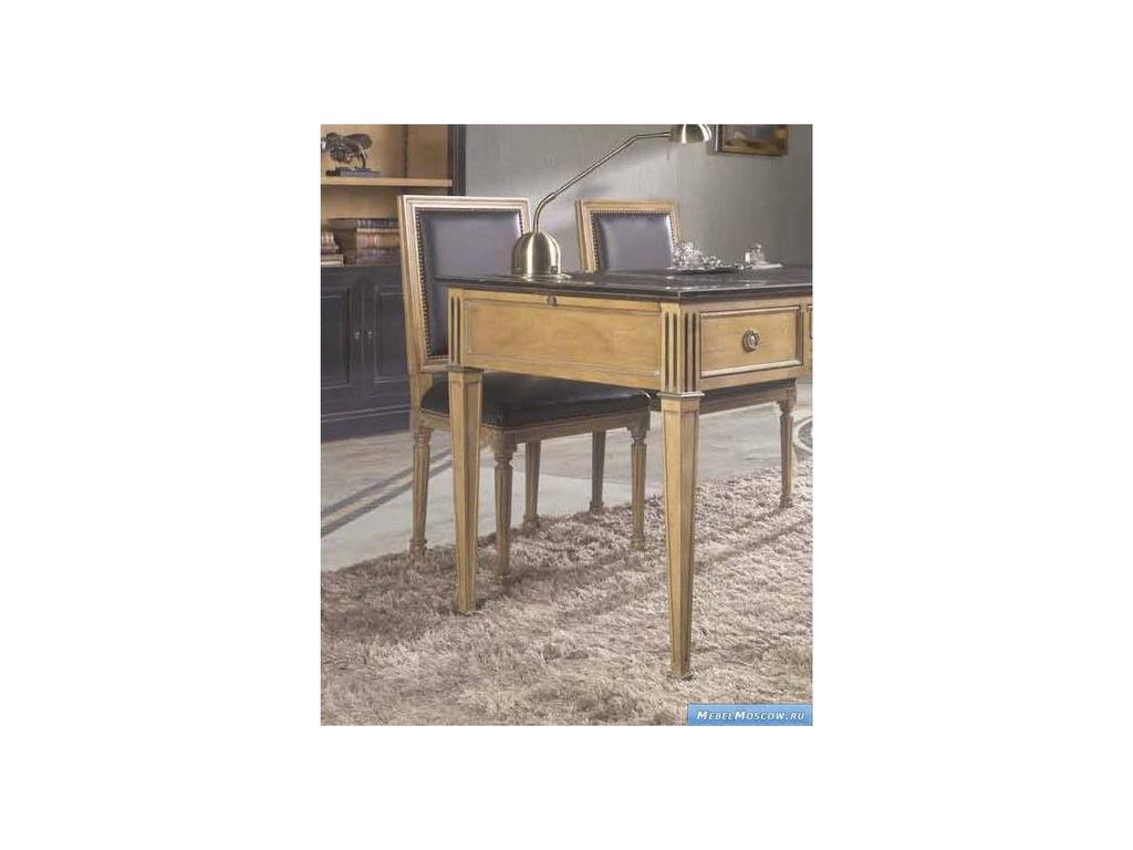 AM Classic: Luis XV: стул