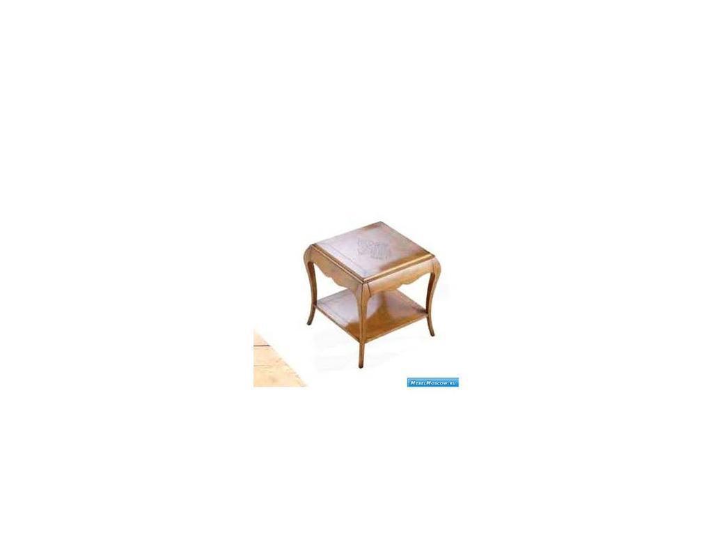 AM Classic: Versus: стол журнальный