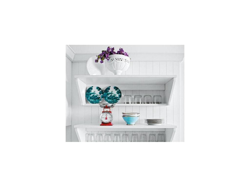Aran: Ylenia: кухня Иления