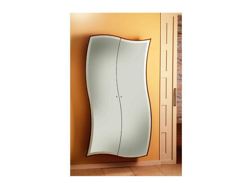 Шкаф подвесной 60 тыс - 90 тыс. фото крупно и цены. 5 предло.
