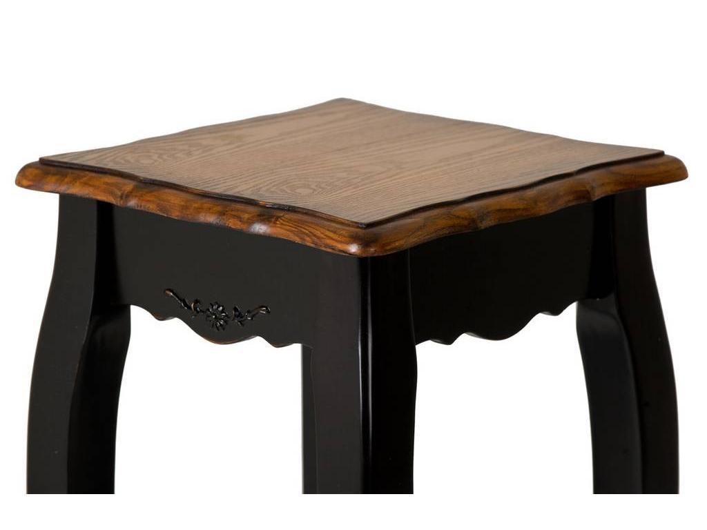 5197732 mobilier de maison belveder. Black Bedroom Furniture Sets. Home Design Ideas