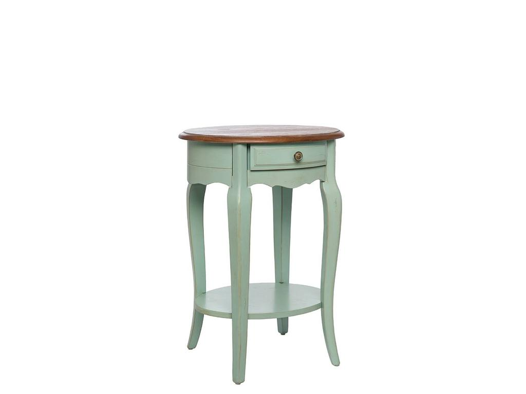 5210264 mobilier de maison belveder. Black Bedroom Furniture Sets. Home Design Ideas