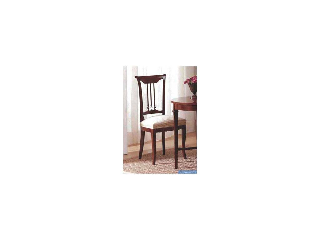 Ballester: стул