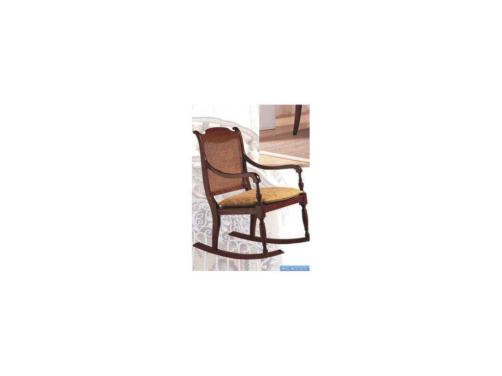 Ballester: кресло-качалка