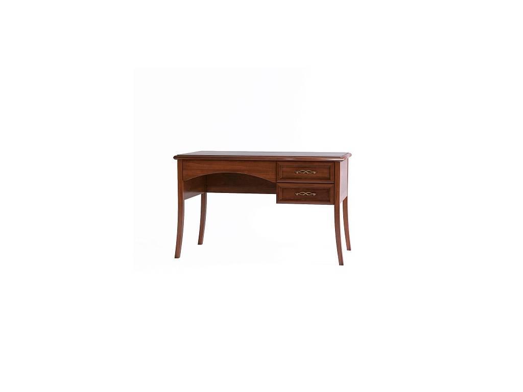 Liberty: Сан-Ремо: стол письменный  (вишня)