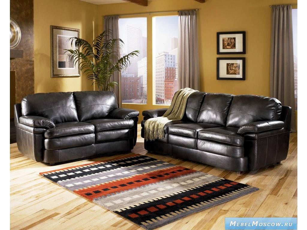 Мягкая Мебель В Гостиную Цены