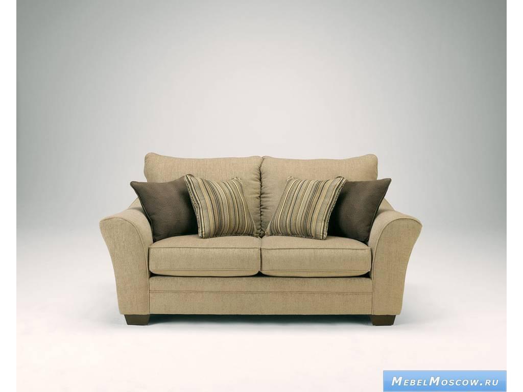 дешёвая мебель с доставкой диван двухместный купить